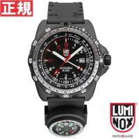 ルミノックス LUMINOX 腕時計 メンズ 限定モデル リーコン RECON NAV SPC 88...