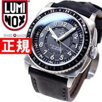 ルミノックス LUMINOX 腕時計 メンズ F-38 ライトニング LIGHTNING 9400 ...