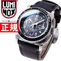 ルミノックス LUMINOX 腕時計 メンズ F-38 ライトニング LIGHTNING 9440 ...