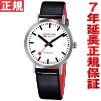モンディーン 腕時計 レディース クラシック オートマチック Classic Automatic A...