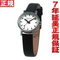 MONDAINE モンディーン 腕時計 エヴォ Evo A658.30301.11SBB モンディー...