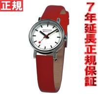 モンディーン Mondaine 腕時計 エヴォ Evo A658.30301.11SBC モンディー...