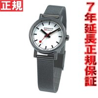モンディーン MONDAINE 腕時計 エヴォ Evo A658.30301.11SBV モンディー...