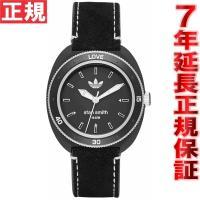 アディダス adidas 腕時計 アディダス オリジナルス adidas originals 腕時計...