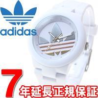 【正規品】アディダス adidas 腕時計 限定モデル アディダス オリジナルス adidas or...