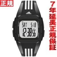 adidas アディダス 腕時計 デュラモ MID DURAMO MID デジタル ADP6093 ...