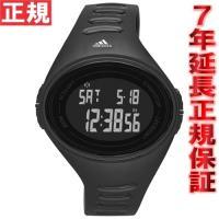 adidas アディダス 腕時計 アディゼロ ADIZERO ベーシック BASIC デジタル AD...