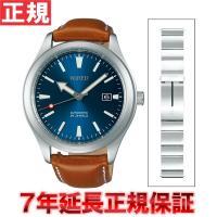 ワイアード WIRED×wena 限定モデル メカニカル 自動巻き スマートウオッチ 腕時計 メンズ...