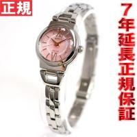 ワイアード エフ セイコー SEIKO WIRED f ソーラー 腕時計 レディース AGED050...