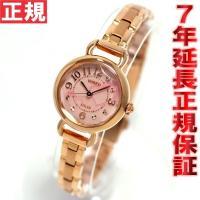 セイコー ワイアード エフ SEIKO WIRED f ソーラー 腕時計 レディース TOKYO G...