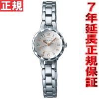 ミッシェルクラン MK MICHEL KLEIN 時計 レディース 腕時計 AJCK025 ケースの...