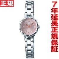 ミッシェルクラン MK MICHEL KLEIN 時計 レディース 腕時計 AJCK026 ケースの...