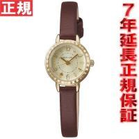 ミッシェルクラン 腕時計 レディース AJCK073 MICHEL KLEIN ミッシェルクランのフ...