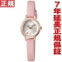 ミッシェルクラン 腕時計 レディース AJCK074 MICHEL KLEIN ミッシェルクランのフ...