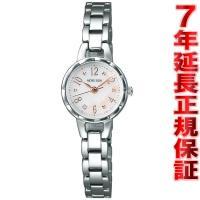 ミッシェルクラン 母の日 限定モデル 腕時計 レディース AJCK717 MICHEL KLEIN ...