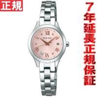 ミッシェルクラン 腕時計 レディース AJCT002 MICHEL KLEIN ローマ数字のダイヤル...