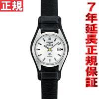 ZUCCa ズッカ 腕時計 メンズ/レディース B-VINTAGE ヴィンテージ カバン ド ズッカ...