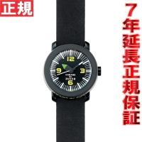 ZUCCa ズッカ 腕時計 レディース ガーデンコンパス GARDEN COMPASS カバン ド ...