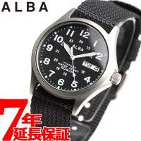 セイコー SEIKO ミリタリー ミリタリ セイコー 腕時計 メンズ APBT211 ミリタリー色の...