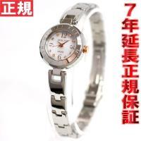 ミッシェルクラン MICHEL KLEIN ソーラー 時計 レディース 腕時計 MK AVCD015...