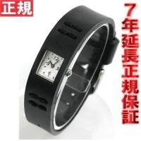 ズッカ ZUCCA 腕時計 チューイングガム レザーバージョン AWGK019 カバン・ド・ズッカ ...