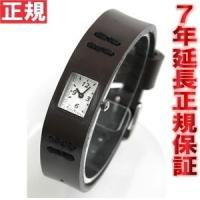 ズッカ ZUCCA 腕時計 チューイングガム レザーバージョン AWGK020 カバン・ド・ズッカ ...