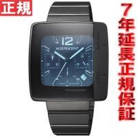 インディペンデント 腕時計 メンズ クロノグラフ シチズン CITIZEN BR1-544-51 I...