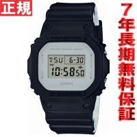 カシオ Gショック CASIO G-SHOCK 限定モデル 腕時計 メンズ DW-5600LCU-1...