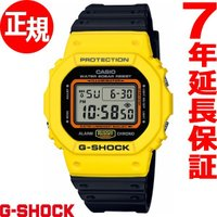 Gショック G-SHOCK カシオ CASIO 限定モデル 腕時計 メンズ THROW BACK 1...