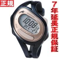 SOMA ソーマ ランニングウォッチ 腕時計 RunONE 50 ランワン50 デジタル ブラック/...