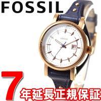 フォッシル FOSSIL 腕時計 レディース オリジナルボーイフレンド ORIGINAL BOYFR...
