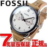 フォッシル FOSSIL 腕時計 レディース ES4175 テイラー TAILOR テイラーコレクシ...