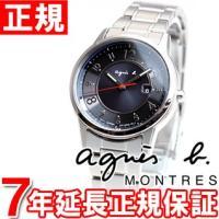 アニエスベー ソーラー 腕時計 レディース FBSD959 agnes b.(アニエスベー)アニエス...