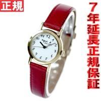agnes b. アニエスベー ソーラー 腕時計 レディース マルチェロ FBSD961 手書きのア...
