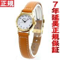 アニエスベー 腕時計 レディース ソーラー agne's b.  FBSD980 ダイヤルインデック...
