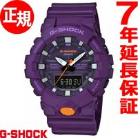 Gショック G-SHOCK カシオ CASIO 限定モデル 腕時計 メンズ GA-800SC-6AJ...