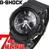 カシオ Gショック CASIO G-SHOCK 電波 ソーラー 電波時計 腕時計 メンズ タフソーラ...