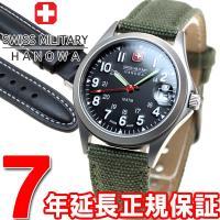 スイスミリタリー 腕時計 メンズ クラシック CLASSIC セットバッグ ML395 SWISS ...