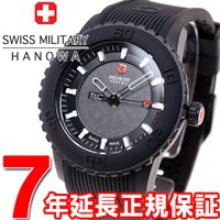 スイスミリタリー SWISS MILITARY 腕時計 メンズ トゥワイライト TWILIGHT M...