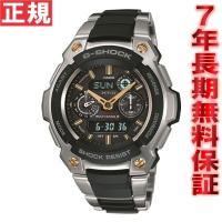 Gショック MT-G G-SHOCK 電波 ソーラー G-SHOCK カシオ MT-G 腕時計 TO...