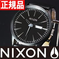 【正規販売店】ならではの安心と高いクオリティの保証。ニクソン 腕時計 NIXON メンズ腕時計 TH...