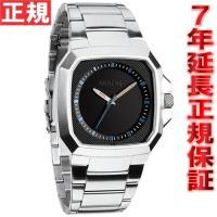ニクソン NIXON デッキ DECK 腕時計 メンズ ミッドナイトGT NA3081529-00 ...