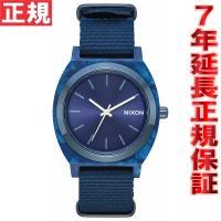 ニクソン(NIXON) タイムテラー アセテート TIME TELLER ACETATE 腕時計 N...