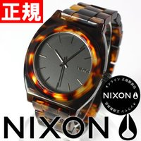 ニクソン NIXON タイムテラー NA327646-00 ニクソン NIXON タイムテラー アセ...