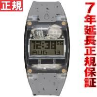 ニクソン NIXON コンプS COMP S 腕時計 レディース コンクリート NA3362101-...