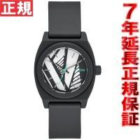 ニクソン NIXON スモールタイムテラーP SMALL TIME TELLER P 腕時計 レディ...