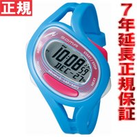 SOMA ソーマ ランニングウォッチ 腕時計 NS23004 メンズ/レディース ランワン RunO...