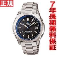 カシオ オシアナス OCEANUS 腕時計 TOUGH MVT OCW-T100TD-1AJF CA...
