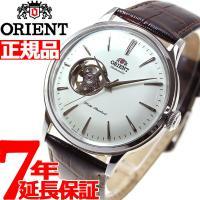 オリエント クラシック 腕時計 メンズ 自動巻き ORIENT CLASSIC オートマチック メカ...