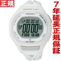 セイコー スーパーランナーズ スマートラップ ランニングウォッチ 腕時計 SBEH001 SEIKO...